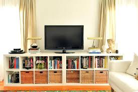 ikea fireplace hack diy entertainment center ikea image of simple entertainment centers