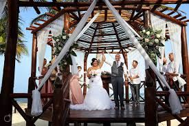 Grand Resort Gazebo by Grand Sunset Princess Gazebo Wedding Sophie And Adam