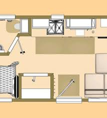1600 square feet small home design kerala home design 700sq ft