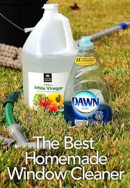 What Is The Best Way To Clean A Bathtub Best 25 Dawn Vinegar Cleaner Ideas On Pinterest Dawn Shower