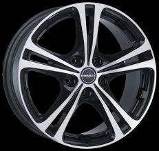 will lexus wheels fit bmw will my old rims fit 115 vs 114 3