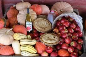happy thanksgiving farm store open 9 12 terhune orchards