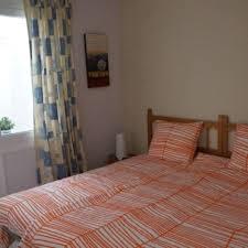 Schlafzimmerm El Rauch Gemütlicher Bungalow Strand Nähe 2 Schlafzimmer Bungalows Zur