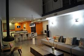 salle a manger marocaine délicieux idee deco salon oriental 3 indogate salon marocain