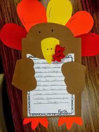 grade wow turkey trouble just serve