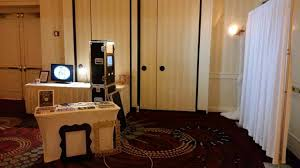 open air photo booth photo booth rental in ct