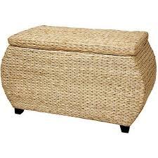 handmade wood grass storage box china free shipping today