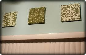 kitchen artwork ideas kitchen amazing kitchen wall decorating ideas with square