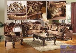 Traditional Sofa Designs Chat De Baito - Traditional sofa designs