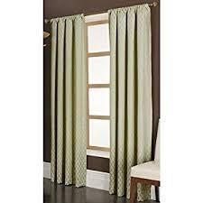 Allen Roth Curtain Cheap Allen Roth Curtain Rods Find Allen Roth Curtain Rods Deals