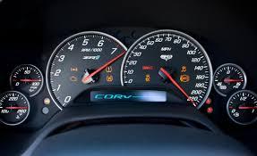 corvette c6 top speed gt6 corvette zr1 c6 top speed