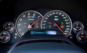 corvette zr1 0 to 60 gt6 corvette zr1 c6 top speed