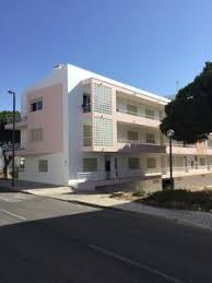 rooms for rent in vilamoura 826 rooms in vilamoura gabinohome