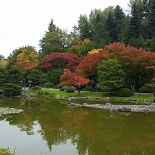 Botanical Gardens Seattle Seattle Japanese Garden 900 Photos 129 Reviews Botanical