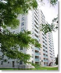 One Bedroom Apartment Toronto For Rent Toronto North One Bedroom Apartment For Rent Ad Id Wjp 353510