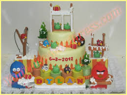 wedding cake semarang products yani cake