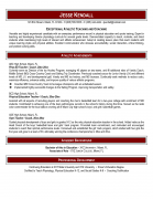 Sample Construction Worker Resume by Resume Construction Worker Resume Sample Construction Worker