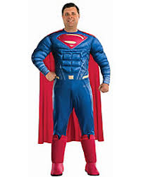 Halloween Costumes Tall Guys Size Costumes Size Halloween Costumes