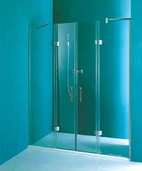 60 Shower Doors Lineaaqua Shower Doors Lineaaqua Olympus 60 X 75 Shower Doors