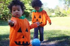 Boys Pumpkin Halloween Costume Pumpkin Halloween Costumes Boys Halloween Costumes 2014