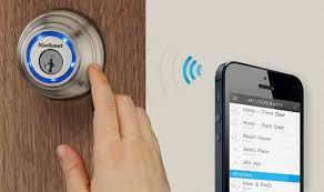 captivating 25 smart home gadgets inspiration of 15 best smart