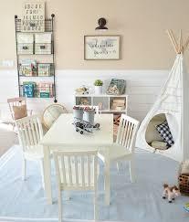Kids Playroom Ideas Best 25 Children Playroom Ideas On Pinterest Baby Bookshelf
