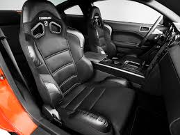 2011 Mustang V6 Interior Build Your Own Track Pack Mustang A Comprehensive Guide