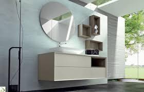 Ikea Scaffali Legno by Tiarch Com Scala A Cubi Ikea