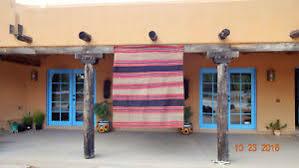 excellent old navajo indian rug blanket ebay