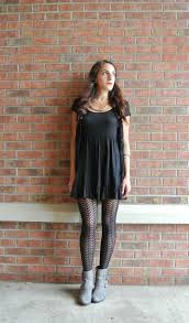red patterned leggings patterned tights liv your style
