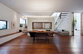 Hardwood Floor Installation Los Angeles Flooring Services Los Angeles County Ca K U0026 Z Hardwood Flooring