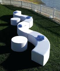 party furniture rental lounge furniture rental wplace design