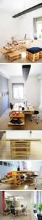 110 best office designs images on pinterest architecture office