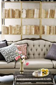 101 best furniture couch images on pinterest living room ideas