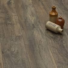 Soho Laminate Flooring Urban Laminate By Balterio Modern Living At Home Of Floors Ltd
