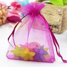organza favor bags favor bags crafts diy efavormart