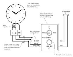 diy home wiring diagram u0026 simulation u2013 designer rants u2013 readingrat net