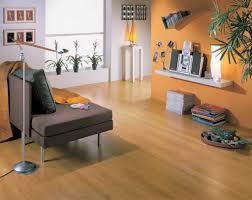 Laminate Flooring Pros And Cons Laminated Wooden Flooring Pros And Cons Express Flooring