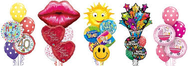 wars balloons delivery funky balloons darwin nt balloon gift decorations delivery online