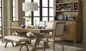 Big Lots Dining Room Tables Kitchen Pub Style Dining Room Sets Wonderful Kitchen Tables Big