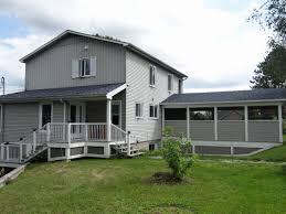 duplex for sale in rock forest élie deauville sherbrooke