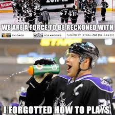 Nhl Meme - are you kidding meme sportpidity