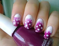 nail design purple gallery nail art designs