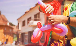 clowns balloons focus 2 achieve how to use clowns and balloons in learning