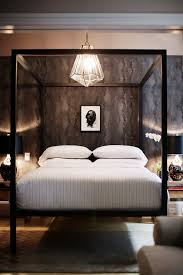 Bed Frames For Boys Cool Bed Frames Industrial With Basket Storage Boys Room