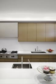 Above Cabinet Lighting by 104 Best Kitchen Ideas Images On Pinterest Kitchen Ideas