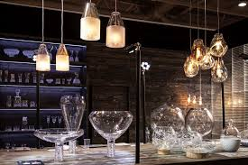 Led Mini Pendant Lights Mini Pendant Lights That Bring Playful Charm Into Our Homes