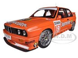 bmw e30 model 28 best bmw models images on bmw models diecast and
