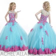 dresses for 11 year olds graduation blue dresses for age 11 dress images