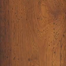 Allen And Roth Laminate Flooring Grey Laminate Flooring Picture Changing The Color Of Grey
